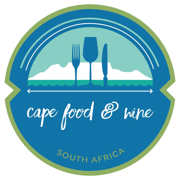 Cape Food and Wine - the best in local food delivered to your door